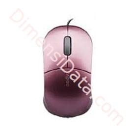 Jual Wireless Optical Mouse RAPOO [1100X]-13290
